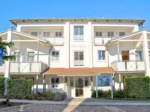 Ferienwohnung in der Villa Linde (WE 30, Typ A)
