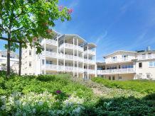 Ferienwohnung in den Meeresblick Residenzen (WE40, Typ D deluxe)