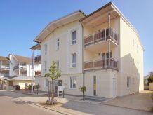 Ferienwohnung in der Villa Elisenhof (WE02, Typ A)