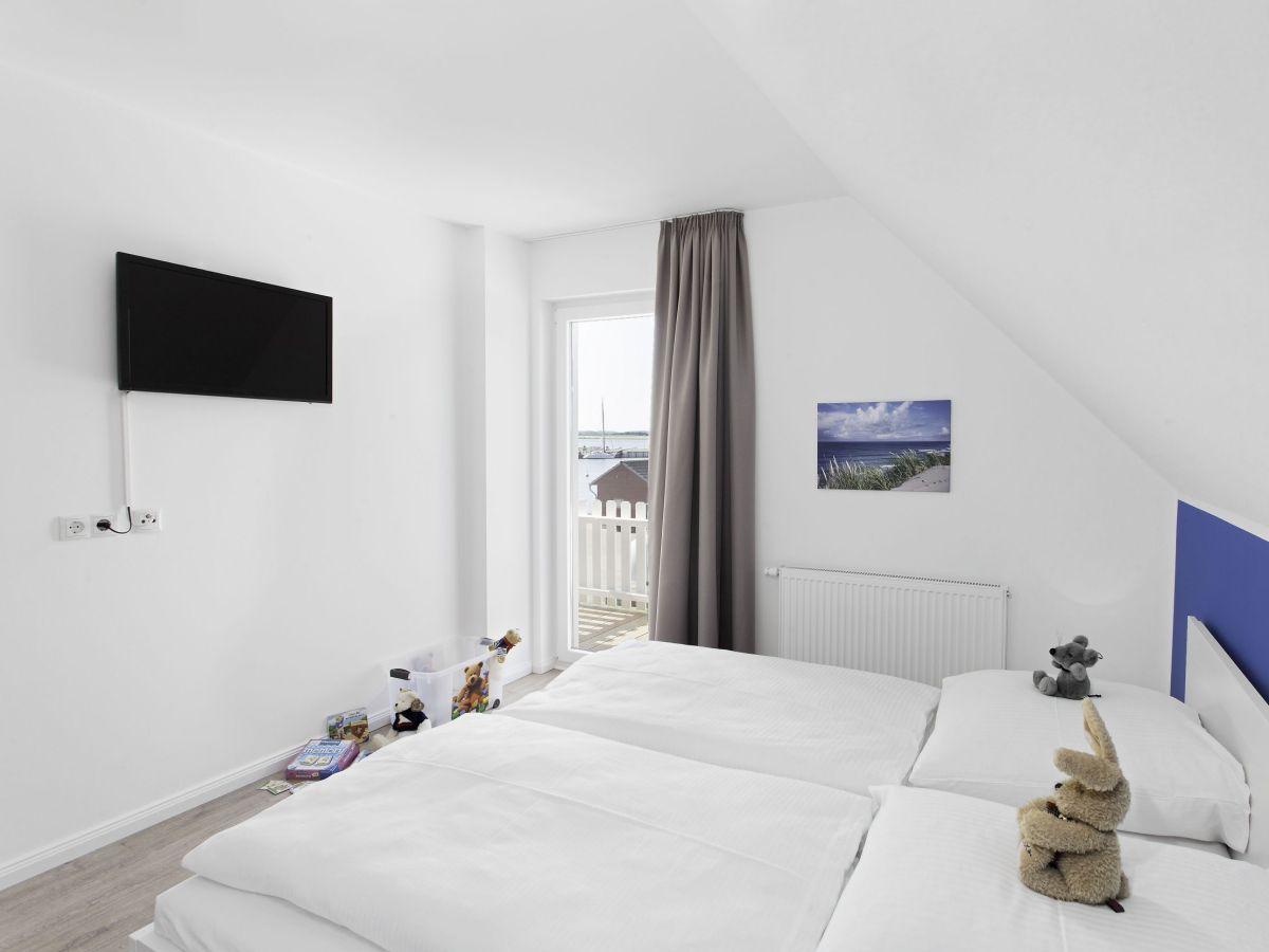 Tv im schlafzimmer  Schlafzimmer Mit Tv ~ Speyeder.net = Verschiedene Ideen für die ...