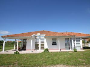 Ferienhaus Birnbaum