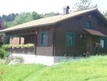Ferienhaus Kasberger