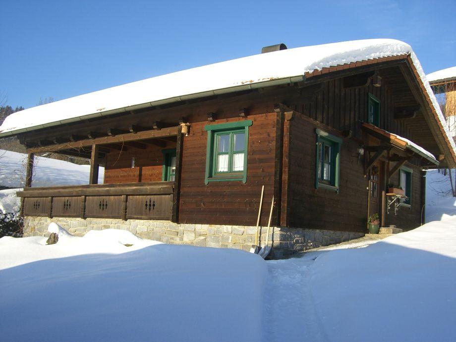Winter 2012