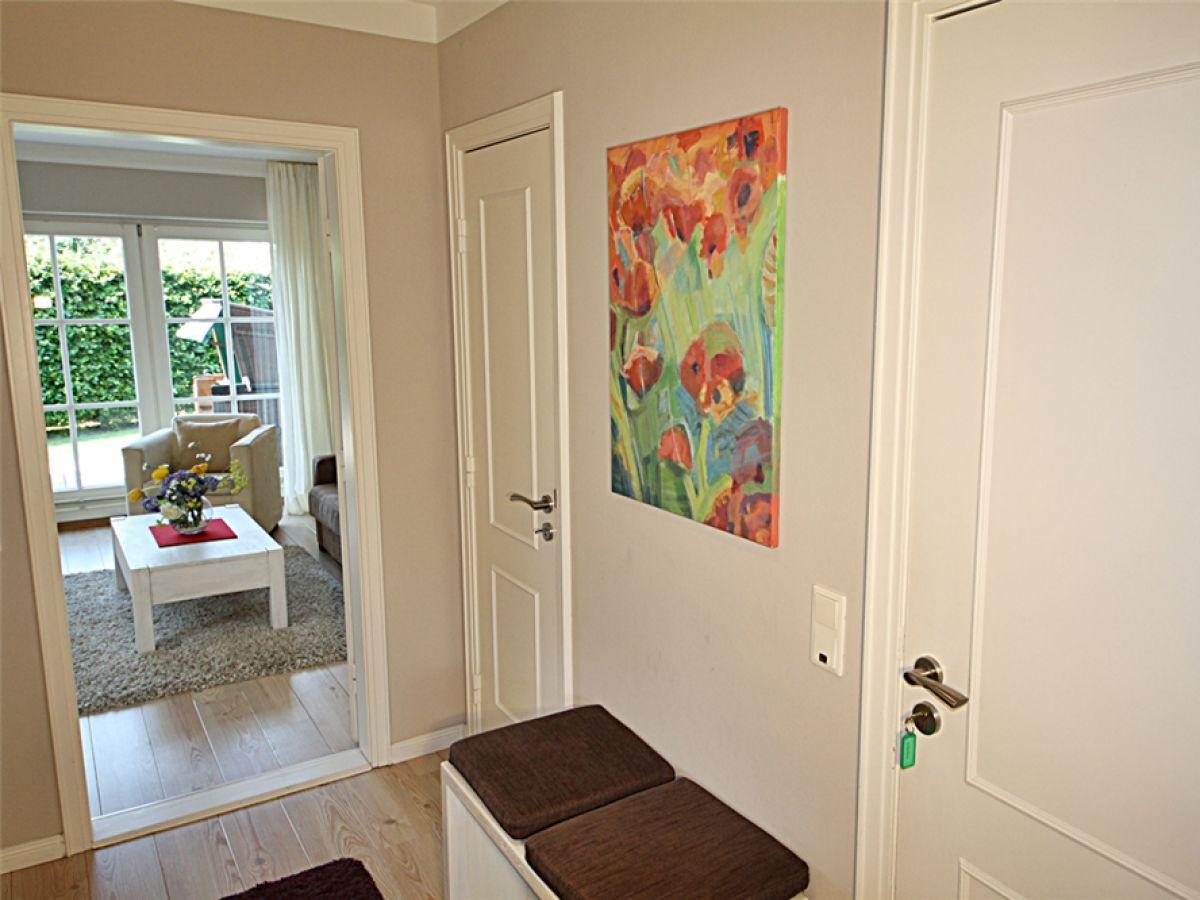 ferienwohnung 1 tungh rn h s eg nordsee nordfriesische inseln sylt keitum firma kluge. Black Bedroom Furniture Sets. Home Design Ideas