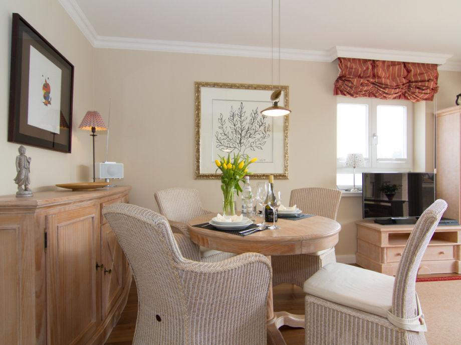 haus silvana ferienwohnung 5 im 1 og sylt firma kluge urlaubs service firma. Black Bedroom Furniture Sets. Home Design Ideas