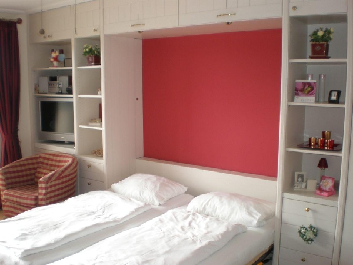norderhoog ferienwohnung 59 2 og westen nordfriesland. Black Bedroom Furniture Sets. Home Design Ideas