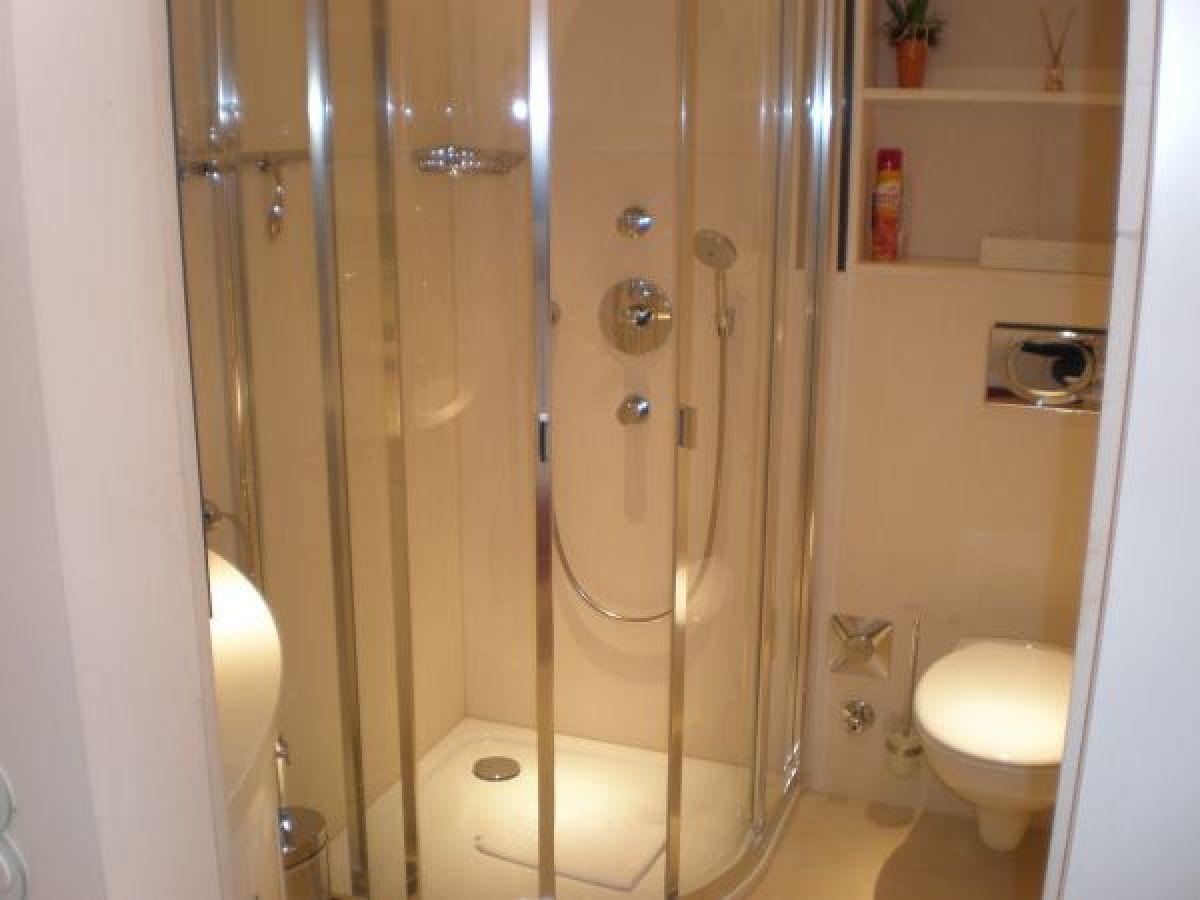 norderhoog ferienwohnung 59 2 og westen nordfriesland nordsee sylt westerland firma kluge. Black Bedroom Furniture Sets. Home Design Ideas
