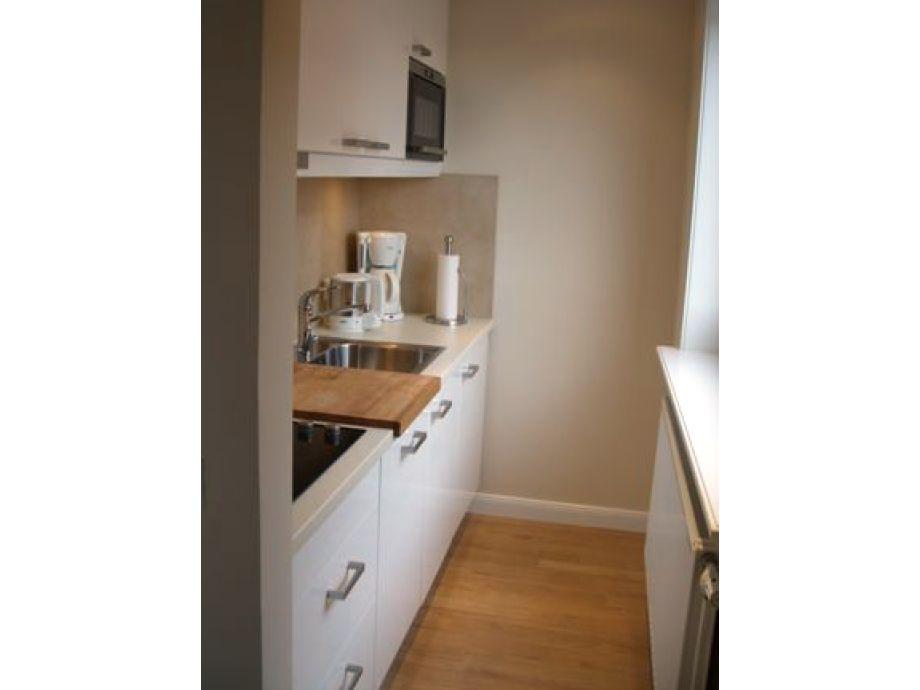 norderhoog ferienwohnung 88 3 og norden nordfriesland. Black Bedroom Furniture Sets. Home Design Ideas