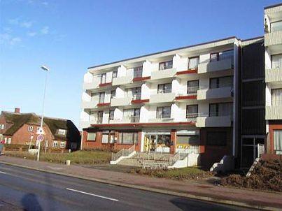 38 Haus Norderhoog