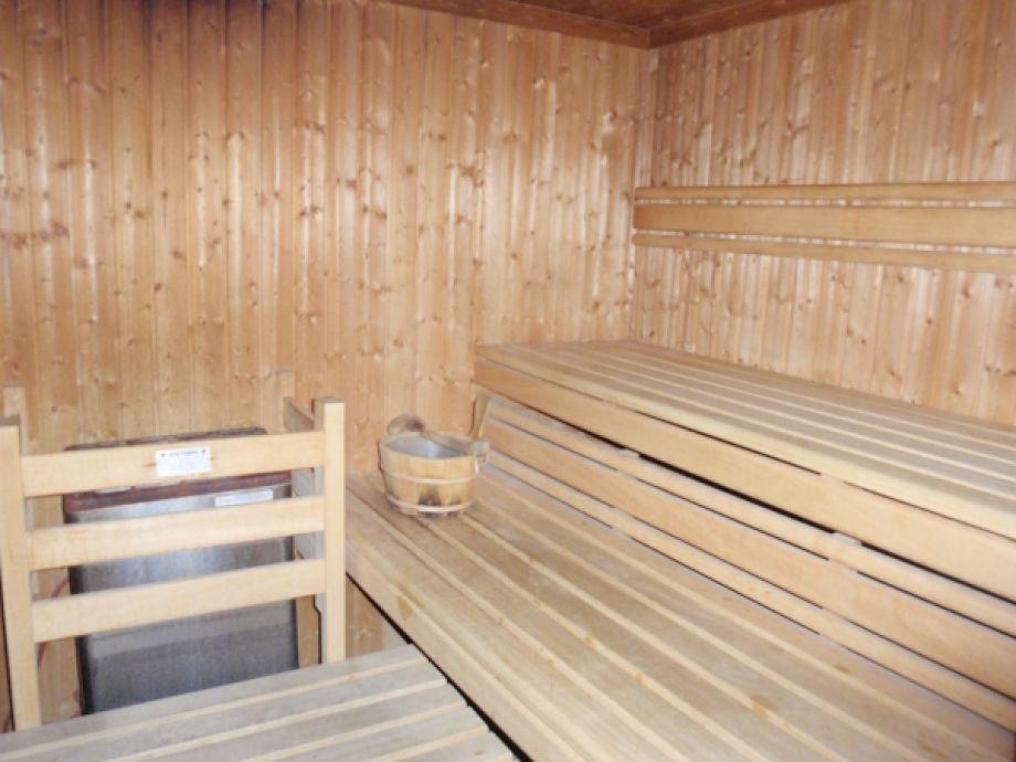 ferienwohnung 38 haus norderhoog nordfriesland nordsee. Black Bedroom Furniture Sets. Home Design Ideas