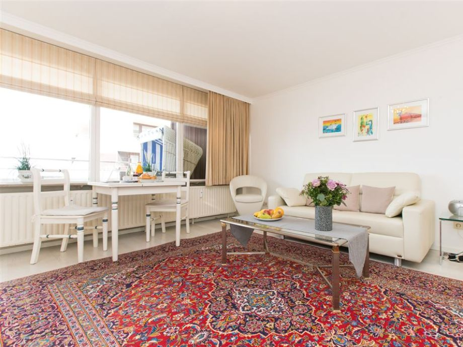 haus am meer 3 et ferienwohnung 72 nordfriesland nordsee sylt westerland firma kluge. Black Bedroom Furniture Sets. Home Design Ideas