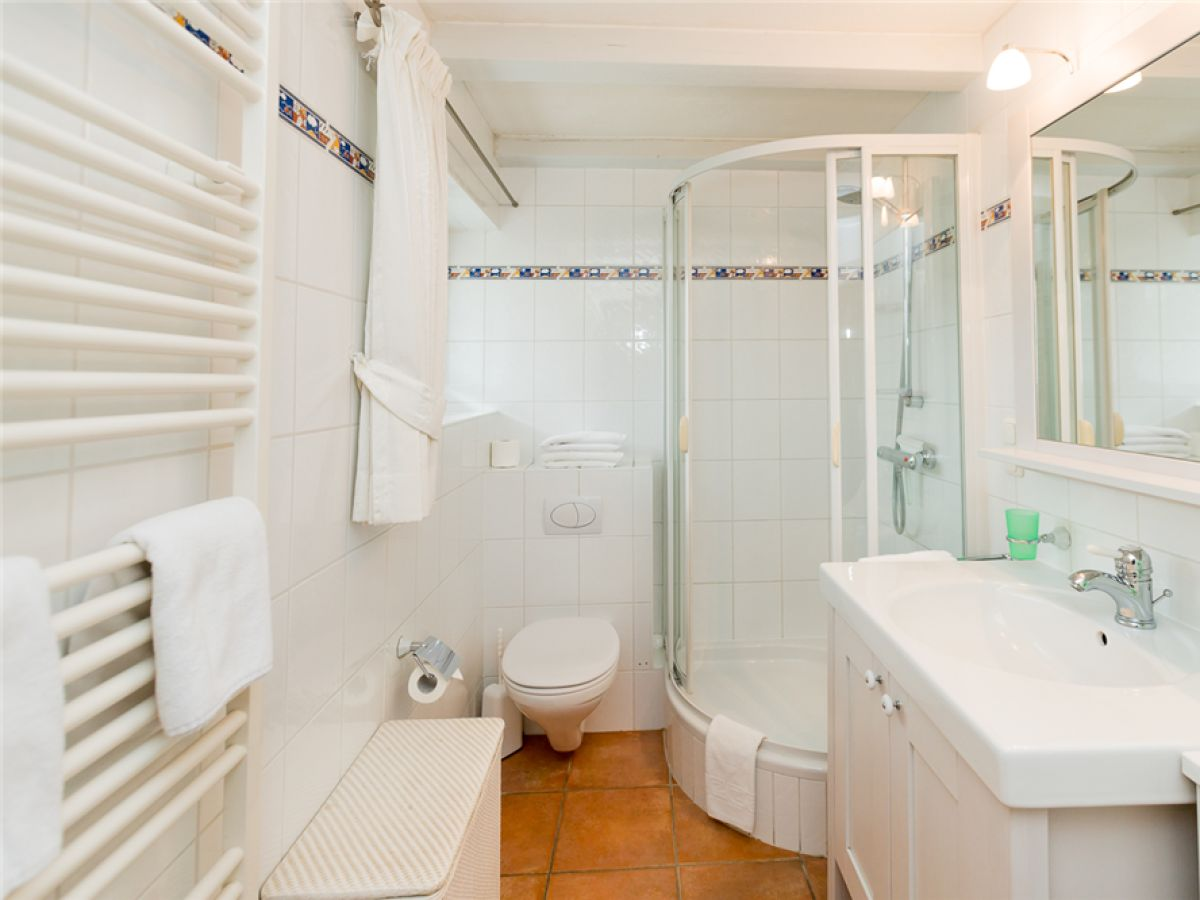 residenz nicolas eg 1 og ferienwohnung 1 wenningstedt sylt schleswig holstein firma. Black Bedroom Furniture Sets. Home Design Ideas