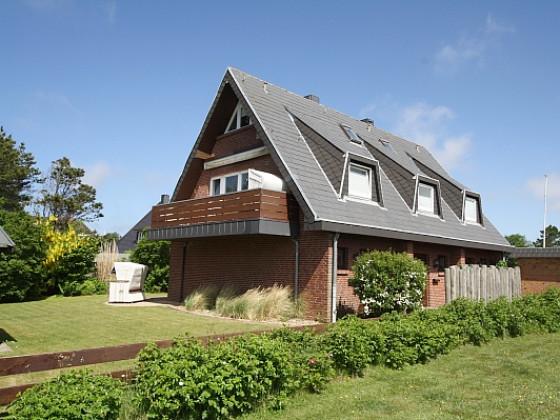 55 grad nord ferienwohnung 1 schleswig holstein nordsee sylt wenningstedt firma kluge. Black Bedroom Furniture Sets. Home Design Ideas