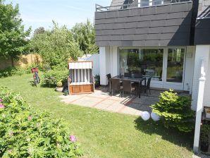 Ferienwohnung 6 Haus Heidekamp