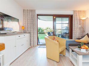 Haus Frisia Ferienwohnung 1