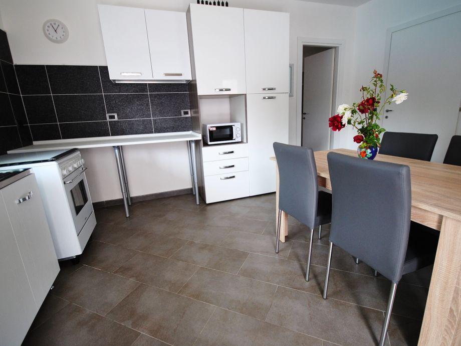 ferienwohnung palma golf von orosei sardiniens firma holiday residence rifugio frau irene. Black Bedroom Furniture Sets. Home Design Ideas