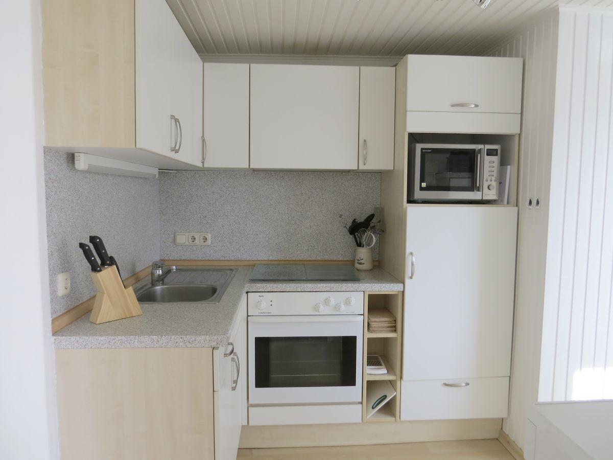 ferienwohnung eg im haus aufwind id 303 st peter. Black Bedroom Furniture Sets. Home Design Ideas