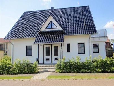 Haus Sonja (54/1)