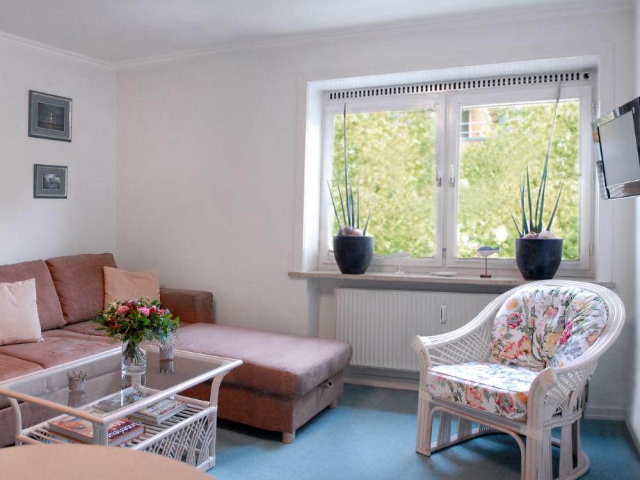 ferienwohnung wg1 elbluft hamburg herr dieter niemann. Black Bedroom Furniture Sets. Home Design Ideas