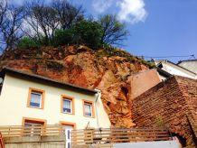 Ferienhaus Berger in Trier