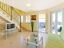 Holiday apartment Rosini