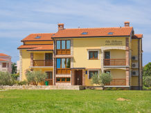 Holiday house Villa Bellissima