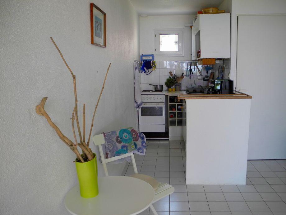 Ferienhaus am Mittelmeer in Frontignan-Plage, Frontignan-Plage ...