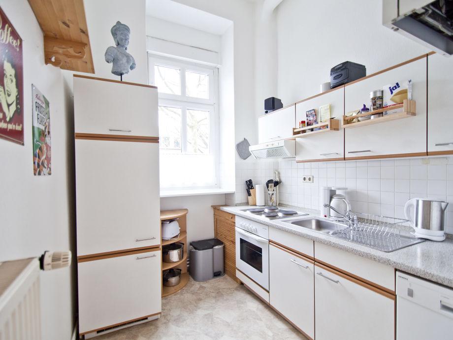 ferienwohnung comfort gardenview berlin mitte herr jens marquardt. Black Bedroom Furniture Sets. Home Design Ideas