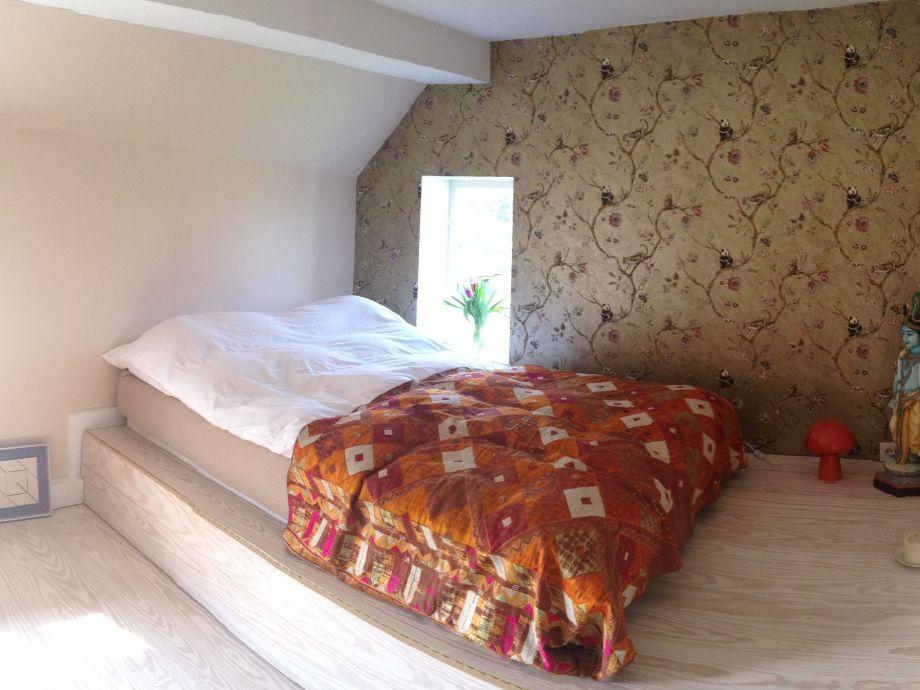ferienhaus ostseeperlchen kieler bucht frau claudia schlifter. Black Bedroom Furniture Sets. Home Design Ideas