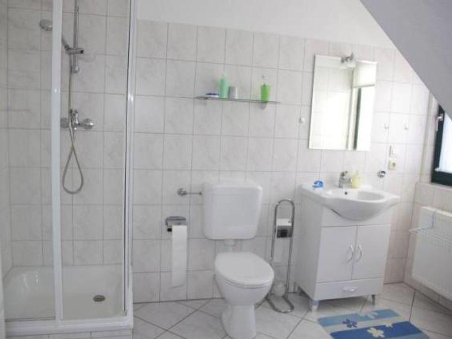 ferienwohnung zum wohlf hlen perfekt f r zwei gro er. Black Bedroom Furniture Sets. Home Design Ideas