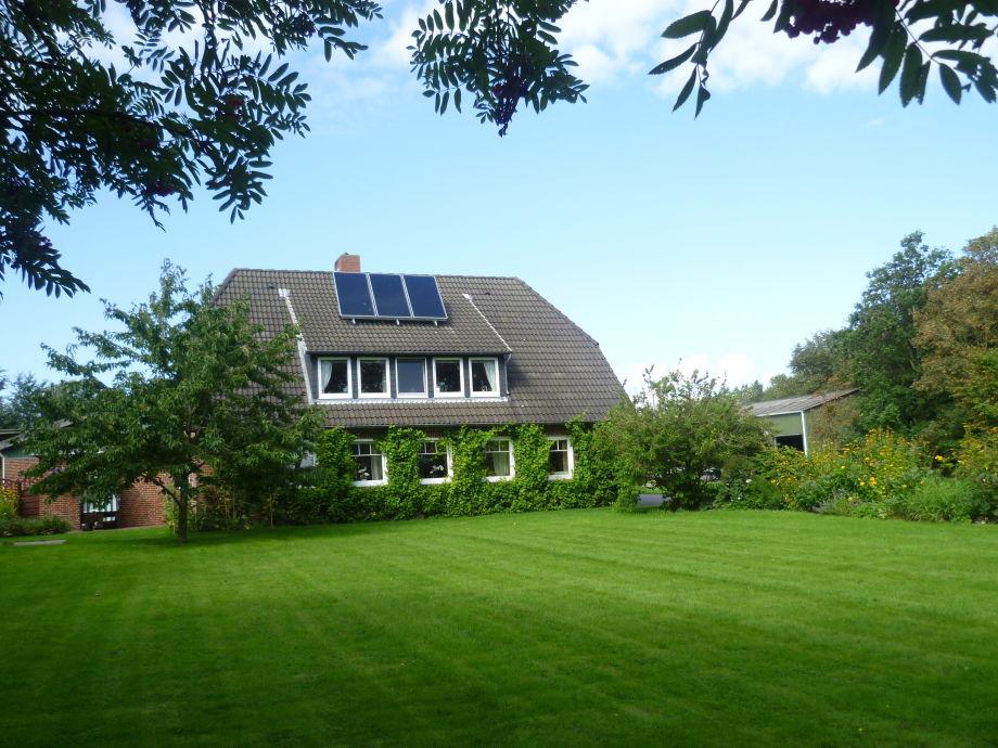 Ferienhof Kardel