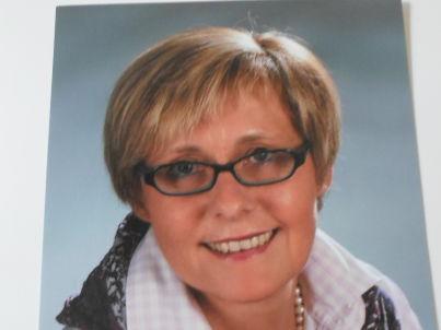 Ihr Gastgeber Kirsten Kardel