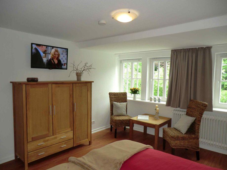 nordseeferienhaus dithmarschen n he b sum st peter. Black Bedroom Furniture Sets. Home Design Ideas