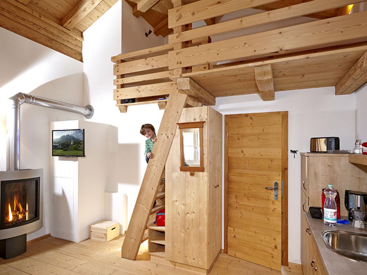 ferienhaus bergh tte grainau firma camping resort zugspitze gmbh herr werner wilhelm. Black Bedroom Furniture Sets. Home Design Ideas