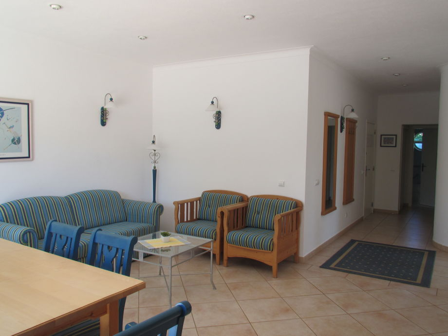villa estrela cadente portugal algarve sesmarias frau elena laranjeira deutsche. Black Bedroom Furniture Sets. Home Design Ideas