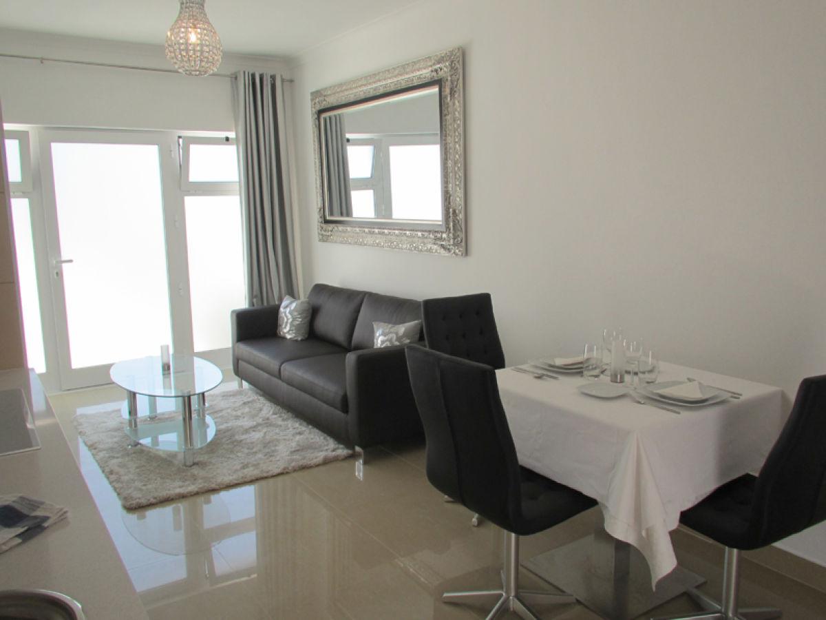 ferienhaus casa arimia portugal algarve lagos frau