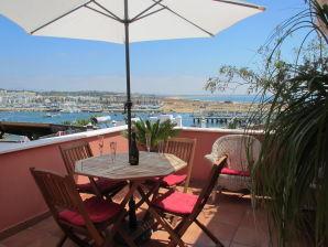 Apartment Vista Marina
