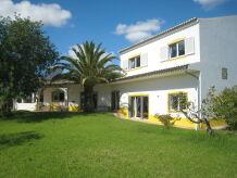 Ferienhaus Casa dos Figos