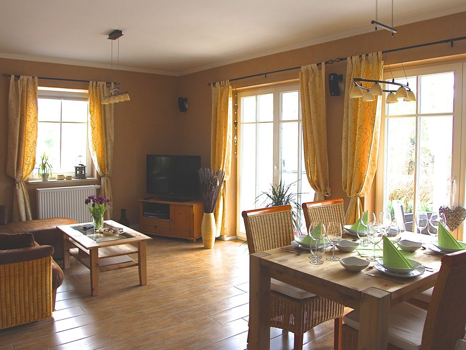 ferienwohnung baumann insel r gen herr carsten baumann. Black Bedroom Furniture Sets. Home Design Ideas