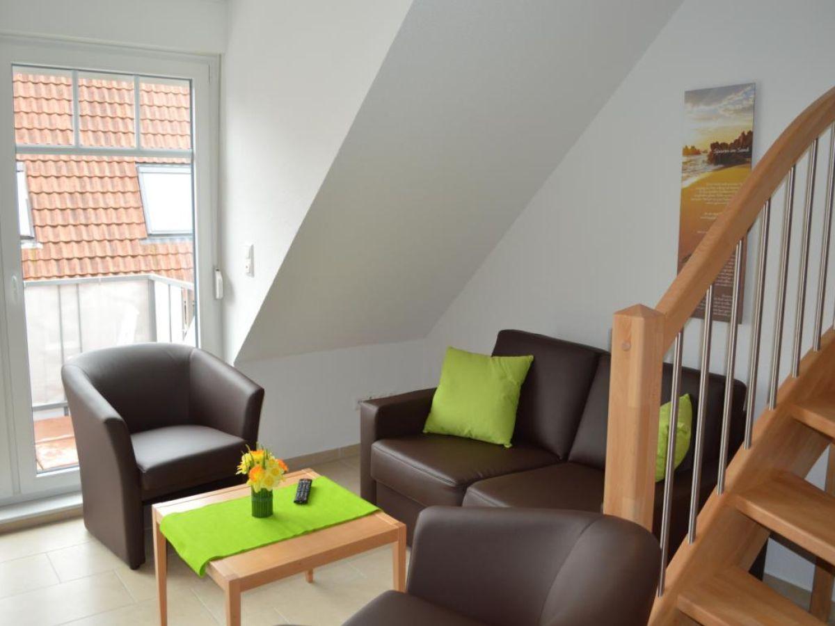 ferienwohnung nordseeoase norden norddeich ostfriesland firma vermietungsservice extra. Black Bedroom Furniture Sets. Home Design Ideas