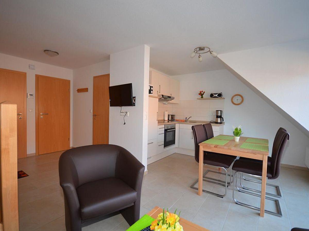 ferienwohnung nordseeoase norden norddeich ostfriesland. Black Bedroom Furniture Sets. Home Design Ideas