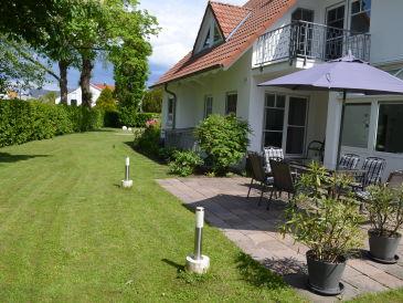 Ferienhaus Malempré
