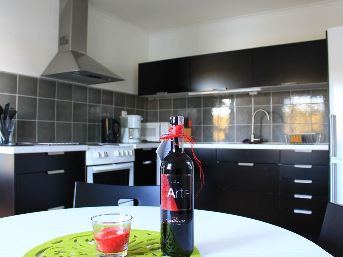 ferienhaus direkt am see bunn in alleinlage schweden s dschweden sm land j nk ping gr nna. Black Bedroom Furniture Sets. Home Design Ideas