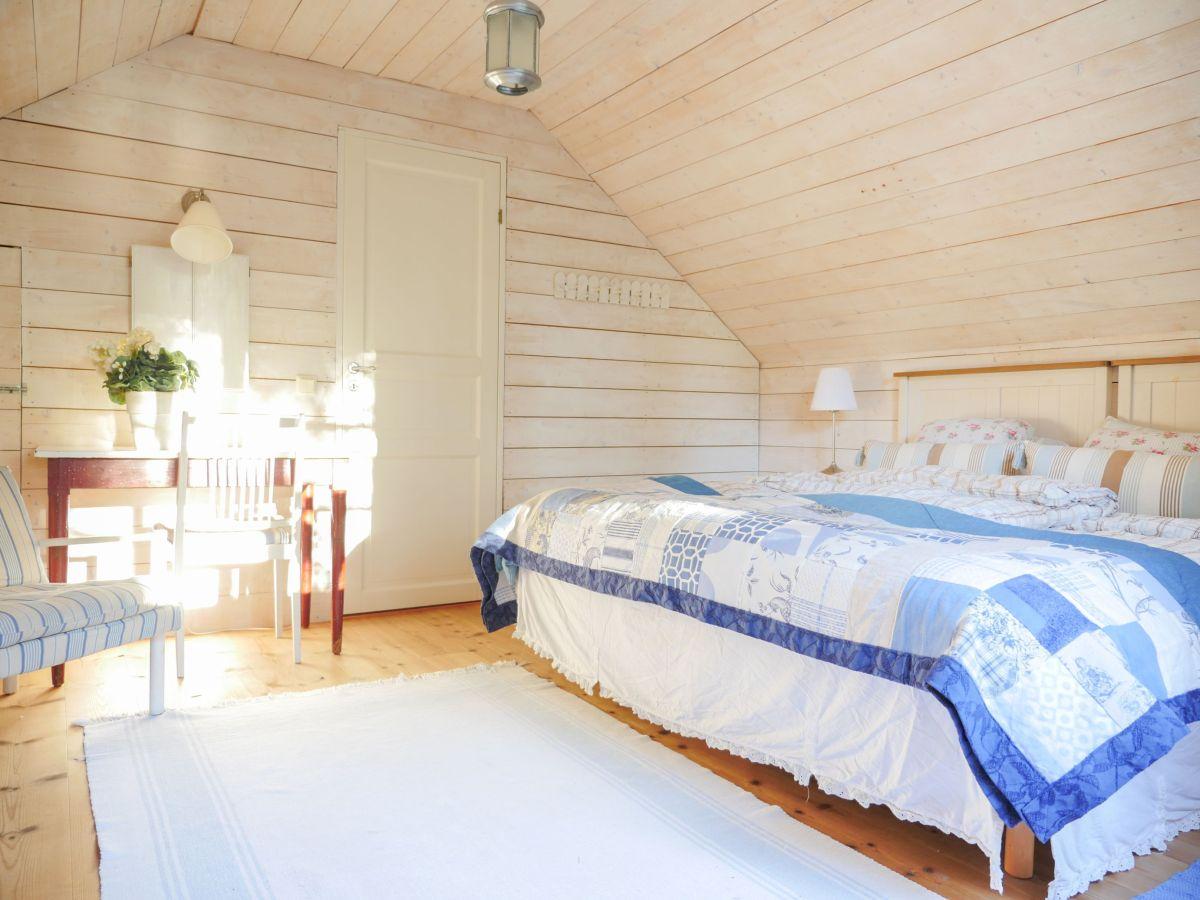 Frisch Schlafzimmer Stockholm ~ Traumhaftes ferienhaus bei stockholm am meer schweden