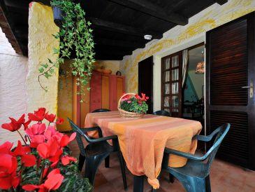 Ferienhaus Casa Michaela