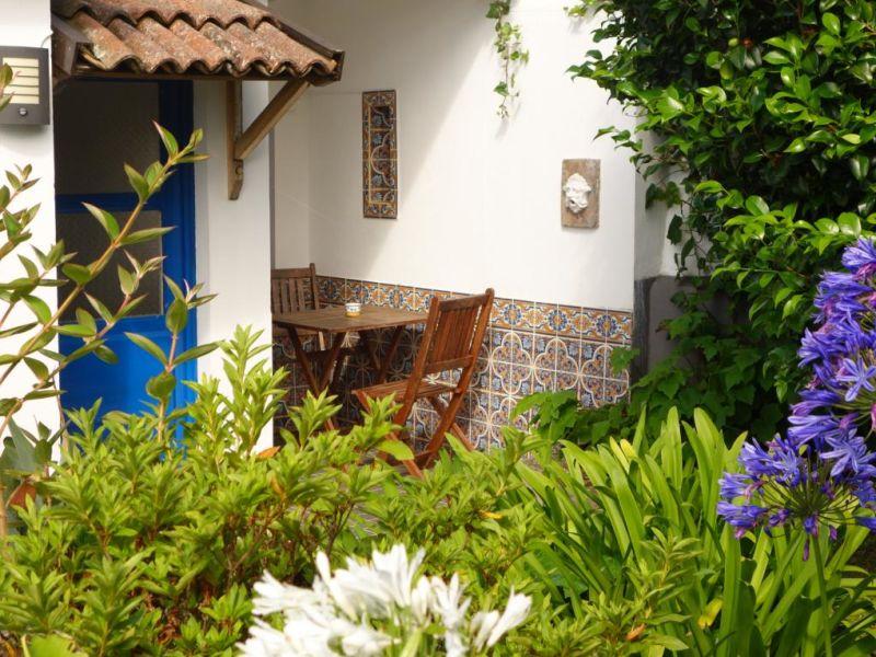 Holiday house Casa Lurdes
