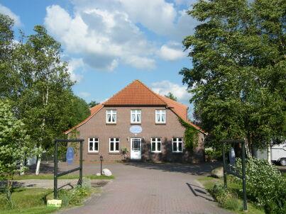 Ferienhof Pusteblume