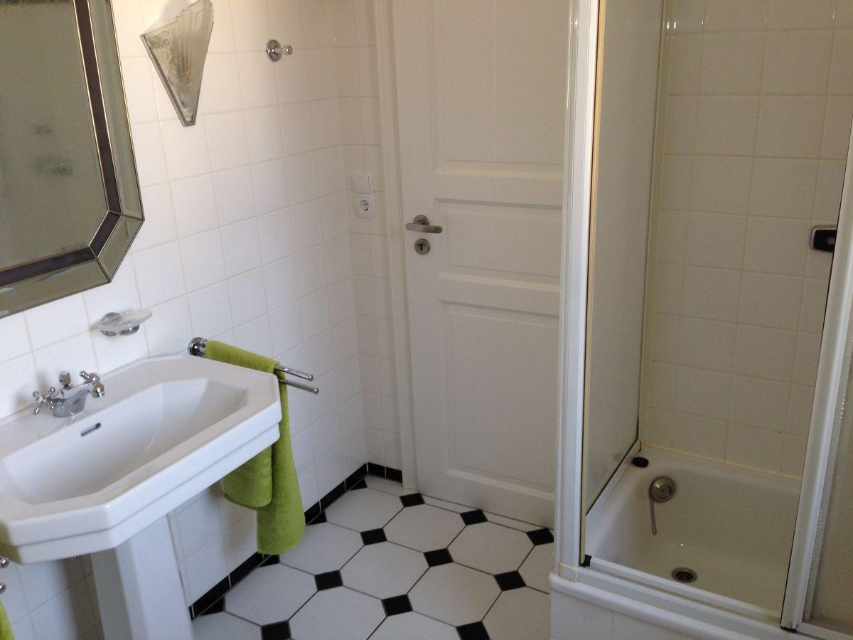 ferienwohnung baltrum duhnen cuxhaven herr thorsten jantowski. Black Bedroom Furniture Sets. Home Design Ideas