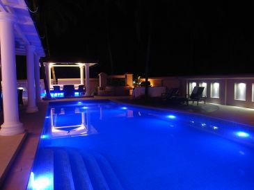 Ferienwohnung Casa Lobo