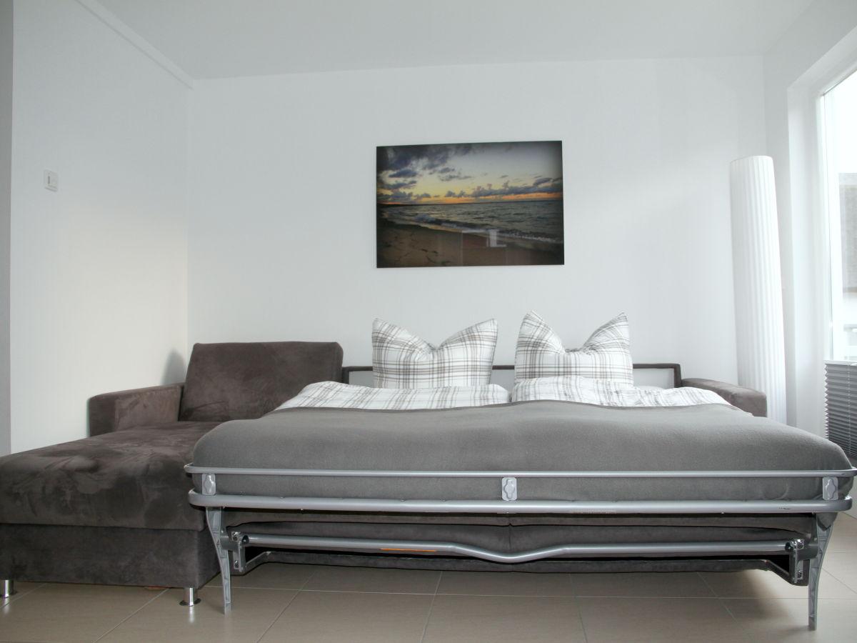ferienhaus meeresbrise auf der sonneninsel r gen in glowe herr michael mueller. Black Bedroom Furniture Sets. Home Design Ideas